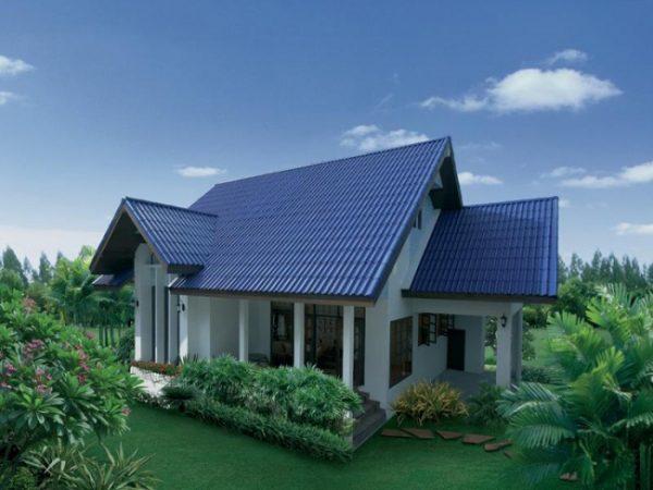 SCG-Fiber-Cement-Roof-Manufacturer-in-Thailand