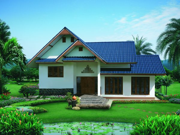 SCG-Fiber-Cement-Roof-Prima-Blue-reference