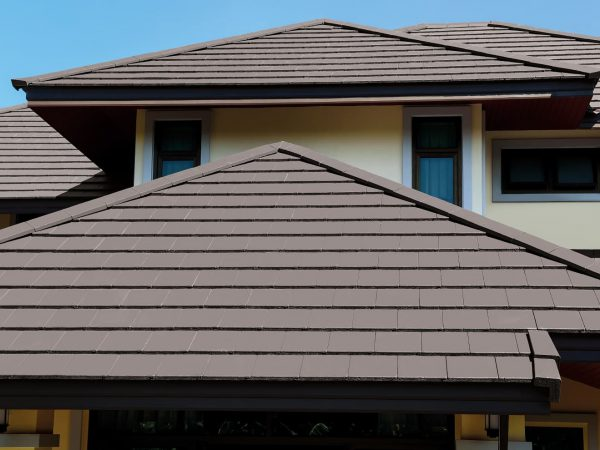SCG Prestige X Shield Roof supplier