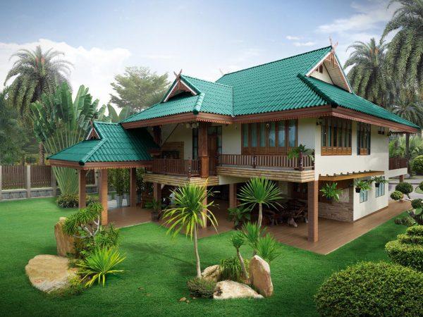 SCG-Prima-roof-green