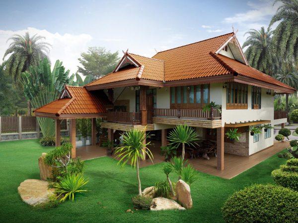SCG-Prima-roof-sparkling-orange