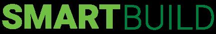 Smartbuild Logo