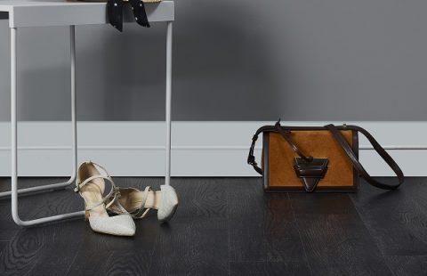 Smartlook SPC Floor Fiona