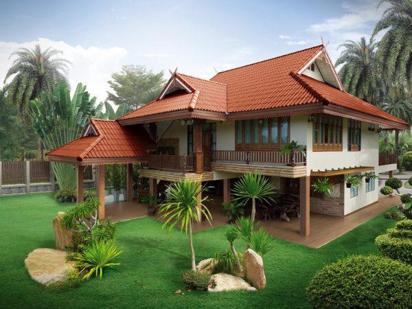 Thailand-Fiber-Cement-Roof-Manufacturer