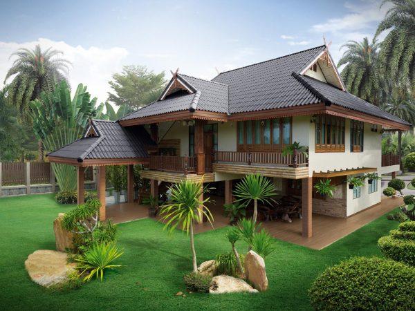 Top-Fiber-Cement-Roof-Manufacturer