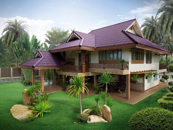Top-brand-fiber-cement-roof-SCG