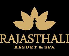 rajasthali resort-logo1
