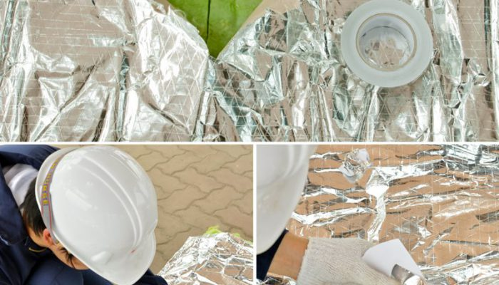 step-by-step-how-to-install-SCG-STAY-COOL-Thermal-Insulation